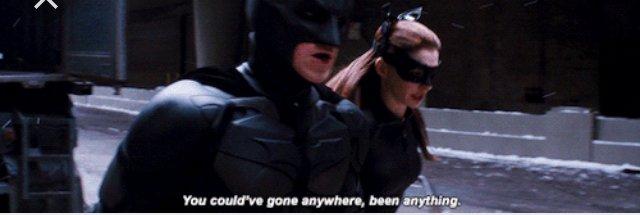 batman the dark knight returns game