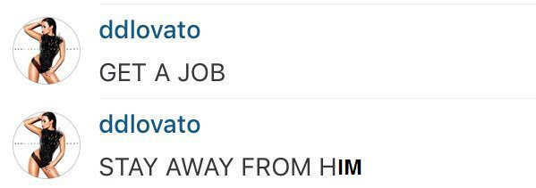 me going into the search tag for klonoa to find fan art and seeing people be horny for him