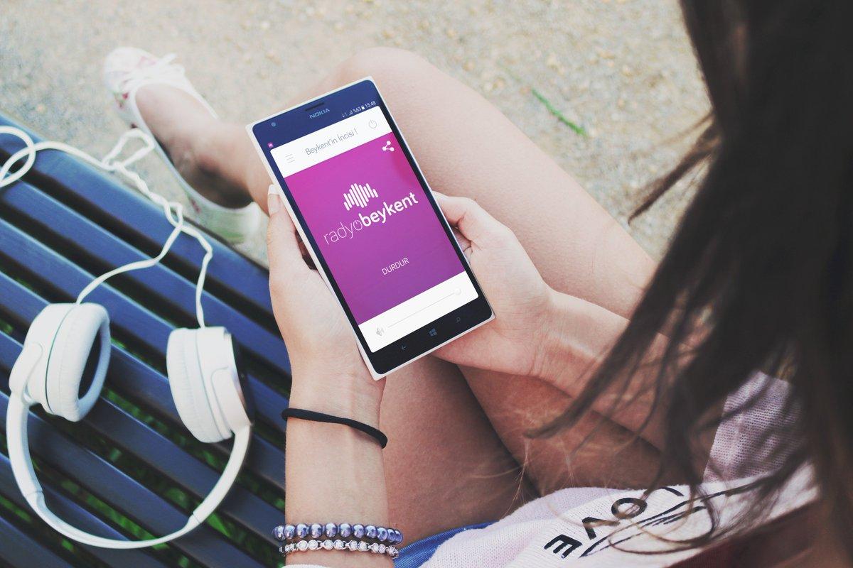 RADYO BEYKENT MOBİLE ! App Store: goo.gl/TwtjCW Google Play: goo.gl/dQesFh radyobeykent.com #music #video #musicvideo #love #newmusic #nowplaying #pop #radio #live #apple #life #hiphop #rap #dance #artist #rock #listening #deephouse #Windows
