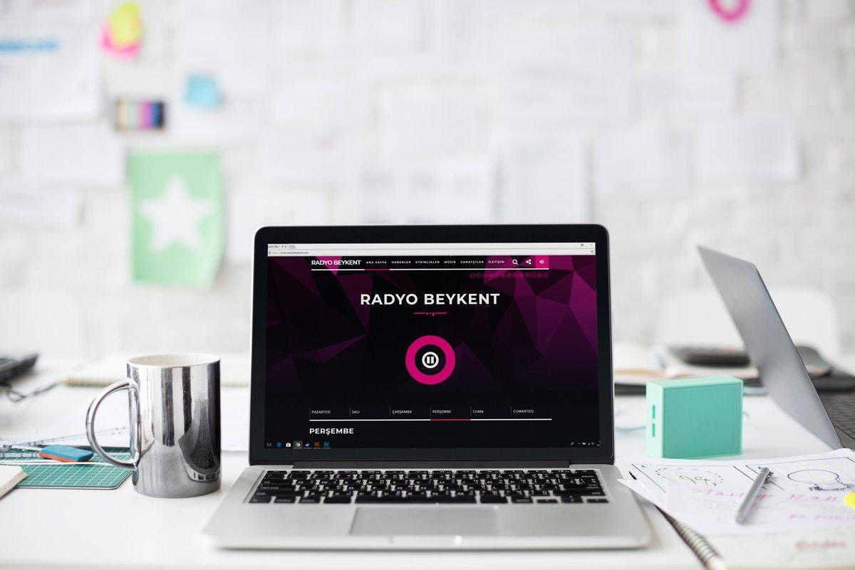 Radio Beykent is an internet radio station that broadcasts weekly live DJs around the world, 24 hours a day, 7 days a week. radyobeykent.com #music #video #musicvideo #love #newmusic #nowplaying #pop #radio #live #apple #life #hiphop #rap #dance #listening #deephouse #dj