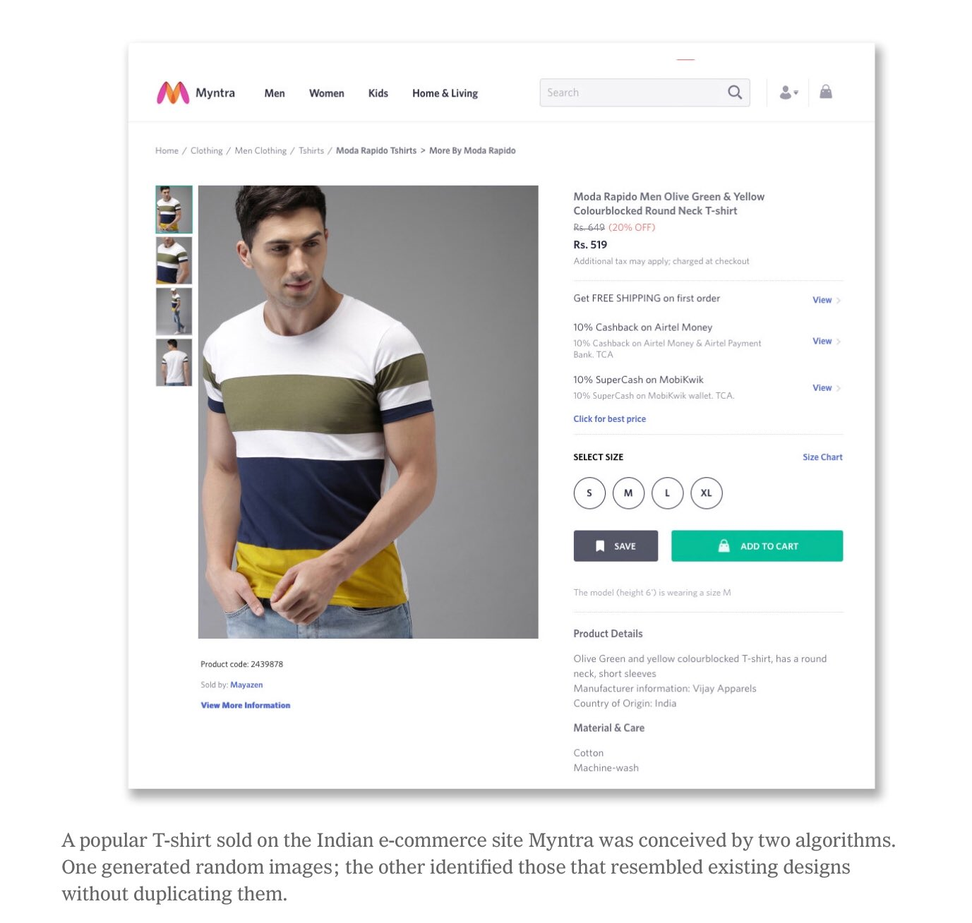 389d83199d Polo T Shirts Online Myntra – EDGE Engineering and Consulting Limited