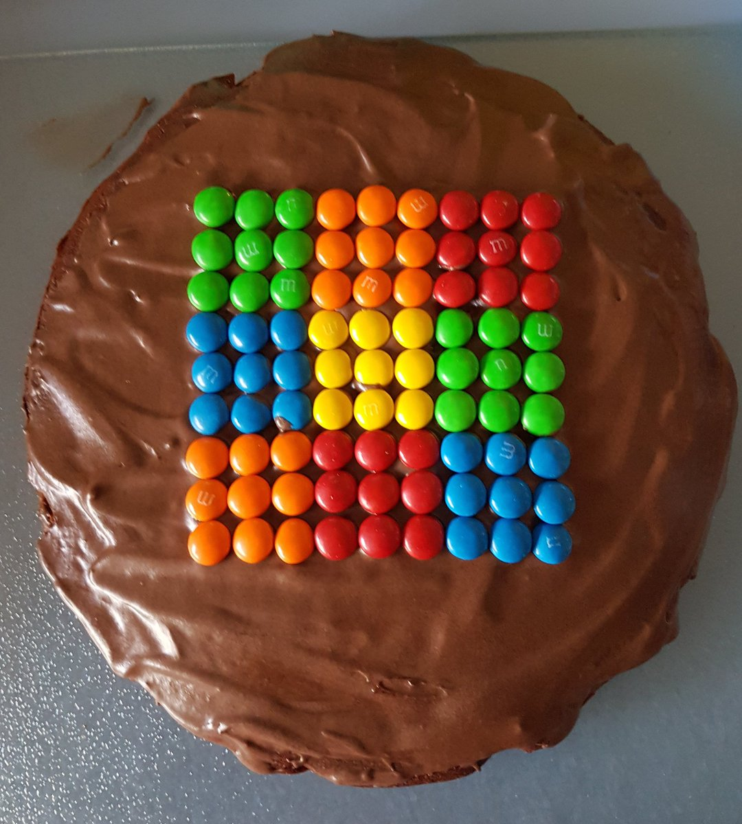 Awesome Kath Boon On Twitter 8Th Birthday Cake Number Talk What Do You Funny Birthday Cards Online Benoljebrpdamsfinfo