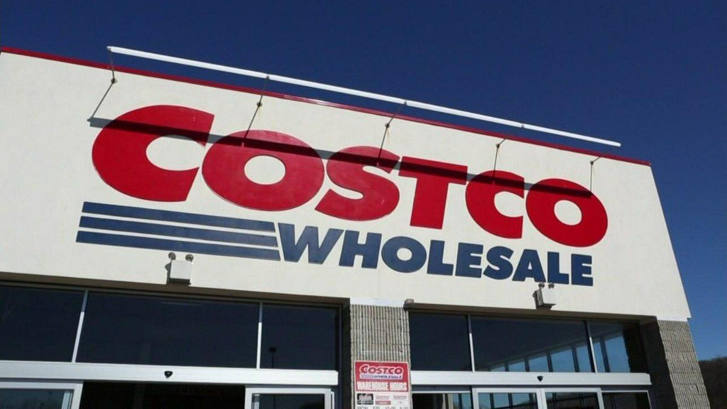 Abc13 Houston On Twitter Costco Polish Dog Pulled From Food Court