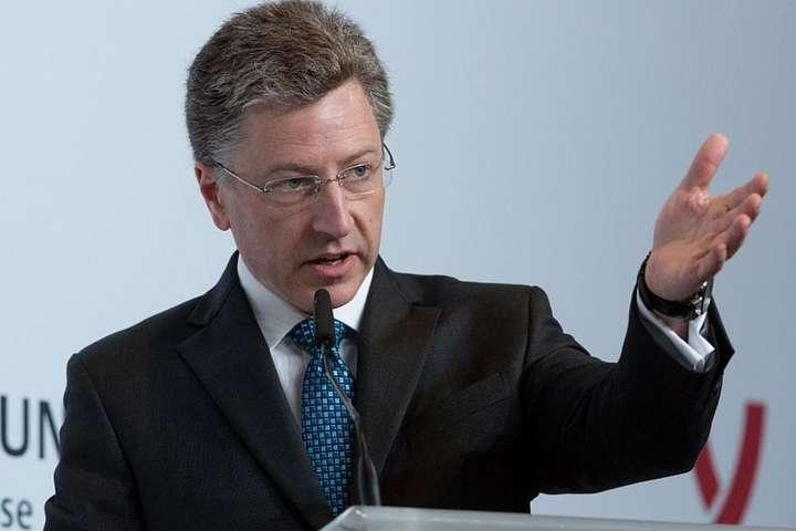 Украина примет участие в заседании НАТО, несмотря на сопротивление Венгрии, - Пристайко - Цензор.НЕТ 2836