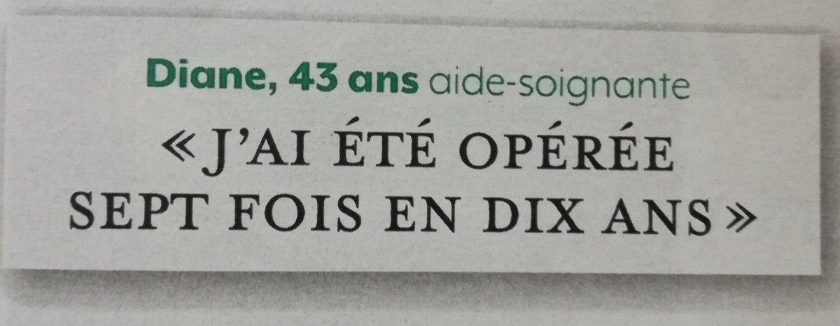 pdf A Kiss