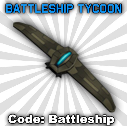 Thunder1222 On Twitter Use The Code Battleship For A Jetpack In
