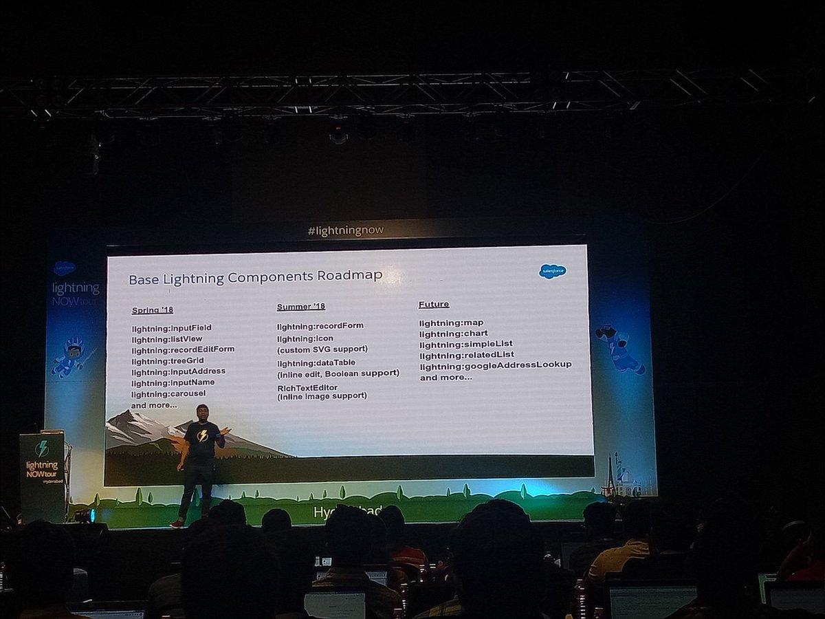 Hyd Salesforce Dev - @HydSfdg Twitter Profile   Twipu