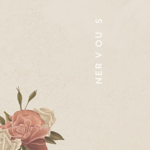 Którą piosenkę wolisz?  #RT Shawn Mendes - Nervous #FAV Ed Sheeran - Happier https://t.co/gHDQpHnDsT
