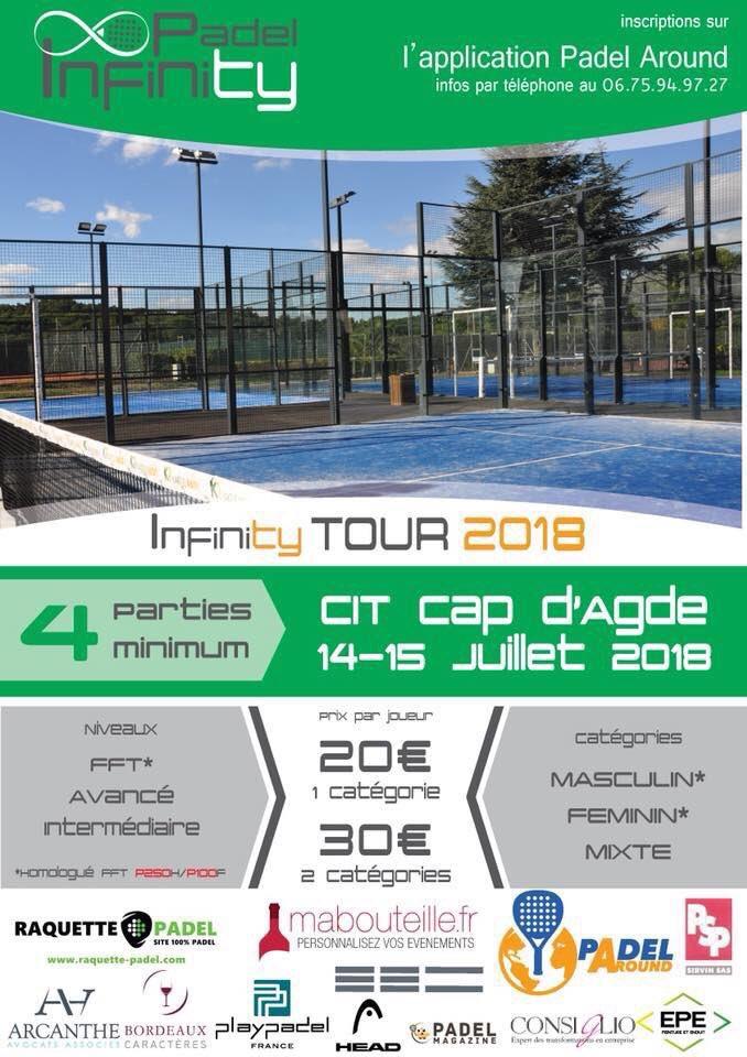 huge selection of 3c002 62fc9 Media Tweets by centre international de tennis cap d agde ( yann434300)    Twitter