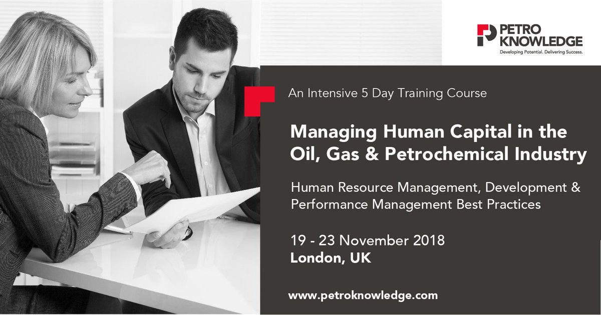 c202 managing human capital ch1 4 Strategic human capital management (hcm) is not just a measurement focused approach to human resource management (hrm) it is certainly not a decision science in which people can be managed as a result of quantitative analysis and financial valuation.