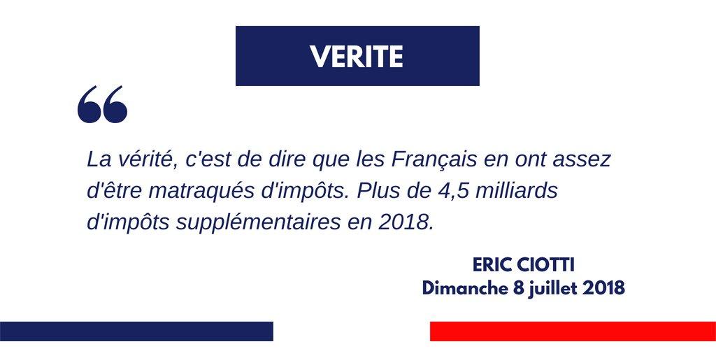 Quel Est Aujourd Hui L Etat De Notre Belle France Un An Apres L