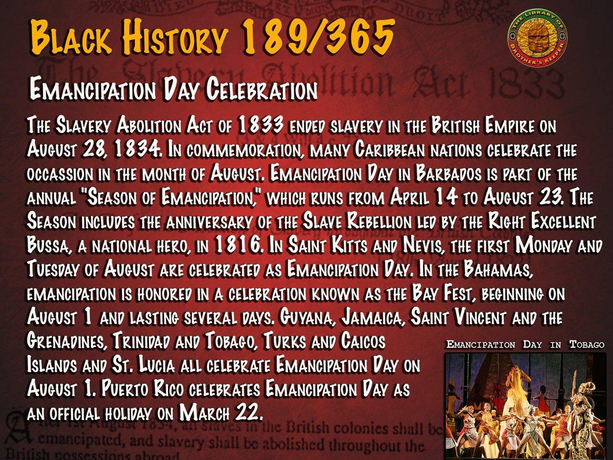 Emancipation Day Celebration @profjohnapowell @elguapo #Zone15 @skylinebsu @iamisiahthomas @realchriswebber @kobebryant @BarackObama @Kaepernick7 @AAIHS #BlackHistoryMonth <br>http://pic.twitter.com/Co8IKLDYoO