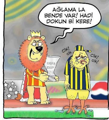 #NeredeKalmıştık GT FAV RT Takibe Takip #GalatasaraylılarTakipleşiyor #GalatasarayAilesiTakipleşiyor @GalatasaraySK @House__LionS @Bero52586511 @blentramazan @GSmrsnn @DuHaN___ @Direnzynp @Mahmut74963 @mr_cihann @Aslanbey153 @HelenDeniz7 @huysuzadam__ @Blvckutku @sadece_ironi<br>http://pic.twitter.com/Ll8cDFuqU4