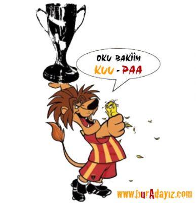 #NeredeKalmıştık GT FAV RT Takibe Takip #GalatasaraylılarTakipleşiyor #GalatasarayAilesiTakipleşiyor @GalatasaraySK @House__LionS @Mehmet34175735 @Hakanwert @ysankaya @emrr_1905 @Direnzynp @IsmailOzsahin1 @konurbey05 @gal_ata_sarayyy @HelenDeniz7 @74alialtun7434 @whydontt<br>http://pic.twitter.com/drm1yi0Gjl