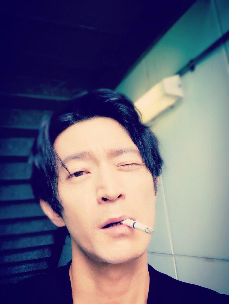 健次郎 津田