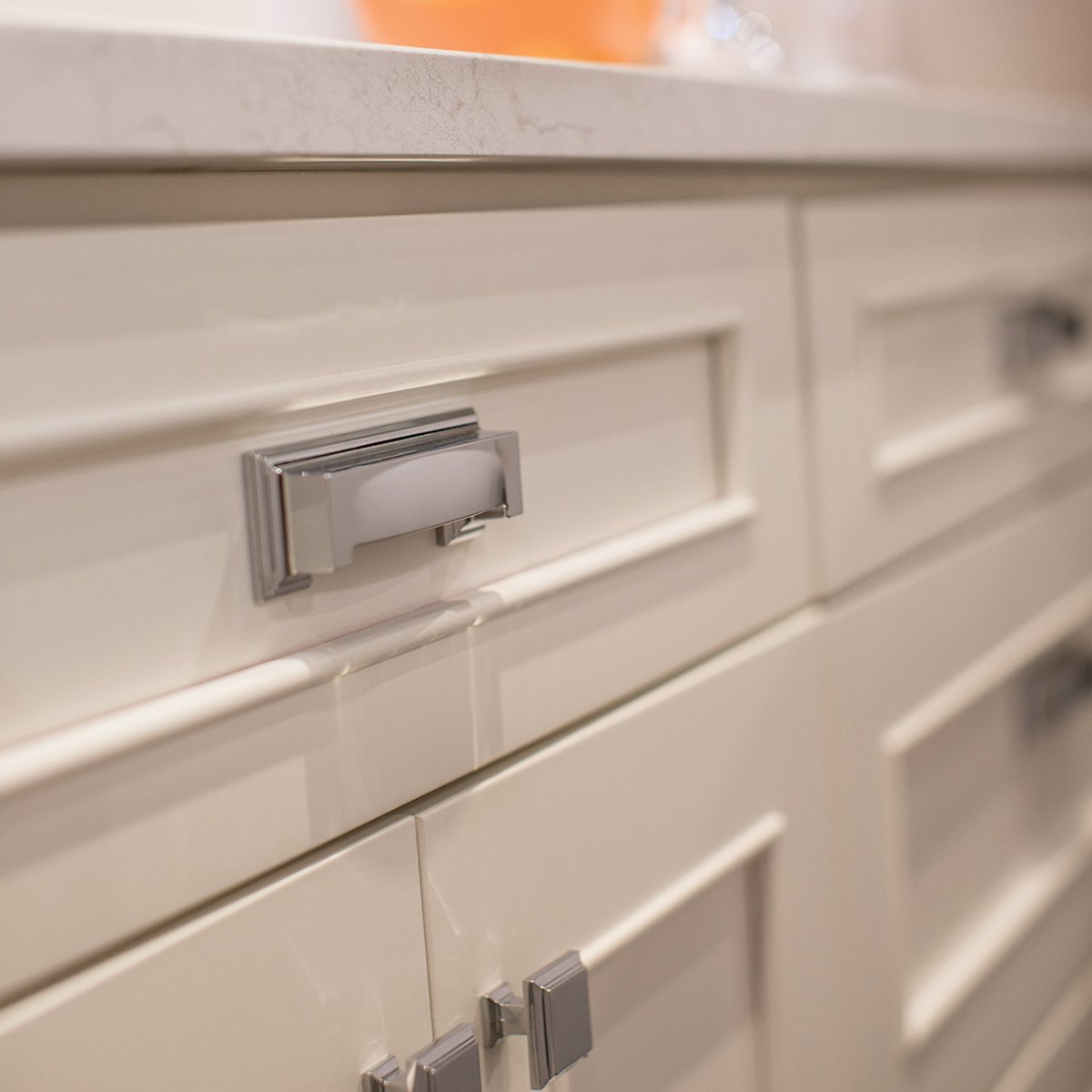 Dura Supreme Cabinetry على تويتر The 411 On Cabinet Construction