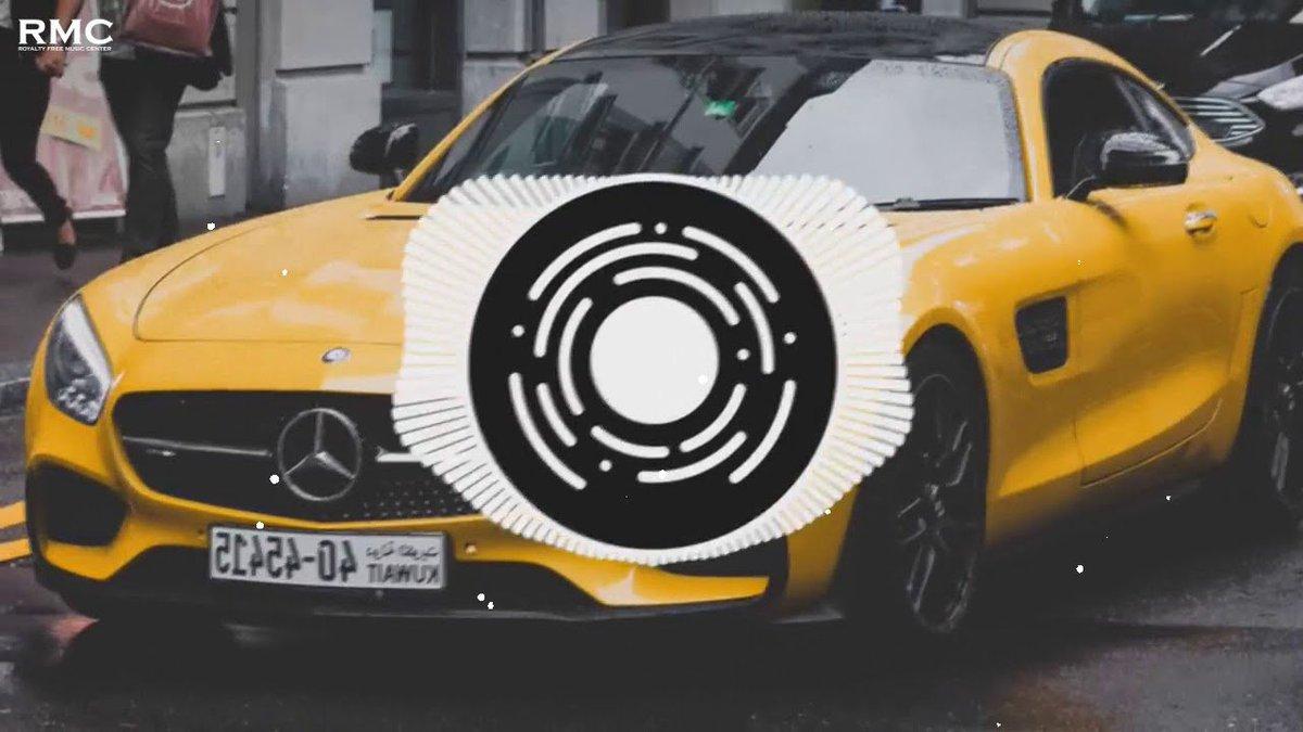 BASS BOOSTED ✅ CAR MUSIC MIX 2018 ✅ BEST EDM, BOUNCE