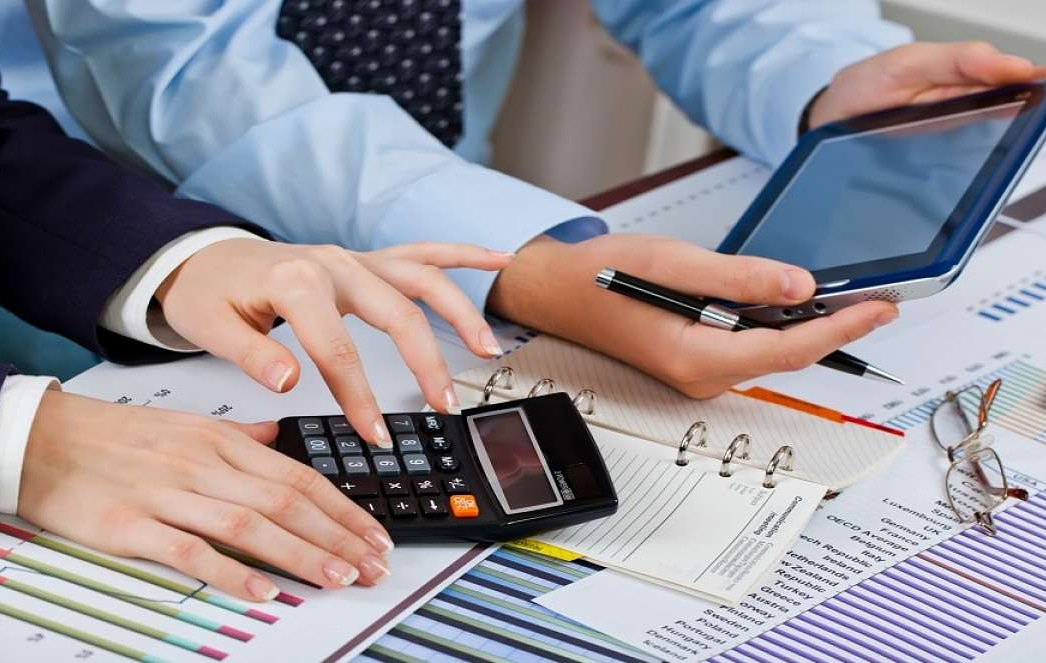 бухгалтерские юридические услуги консалтинг