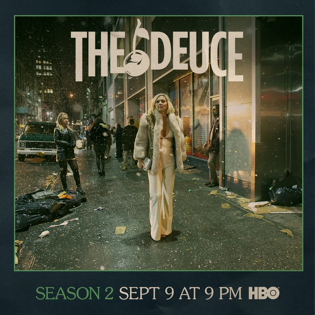 The Deuce (HBO,s TV Serie from David Simon, The Wire, Treme, Show Me a Hero....) - Página 4 DhmC7EPW0AI-U1J