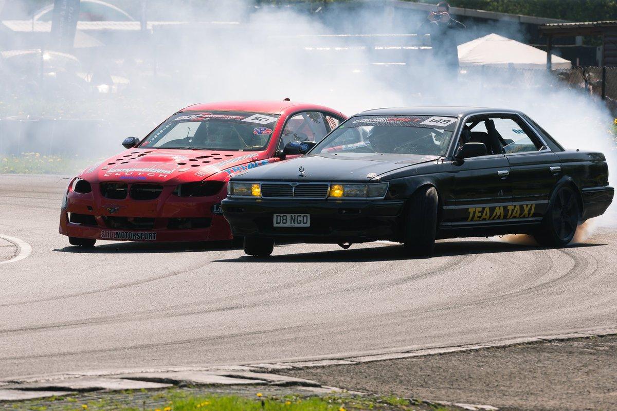 Three Sisters Race Circuit >> Three Sisters Circuit On Twitter Fancy Going Sideways On