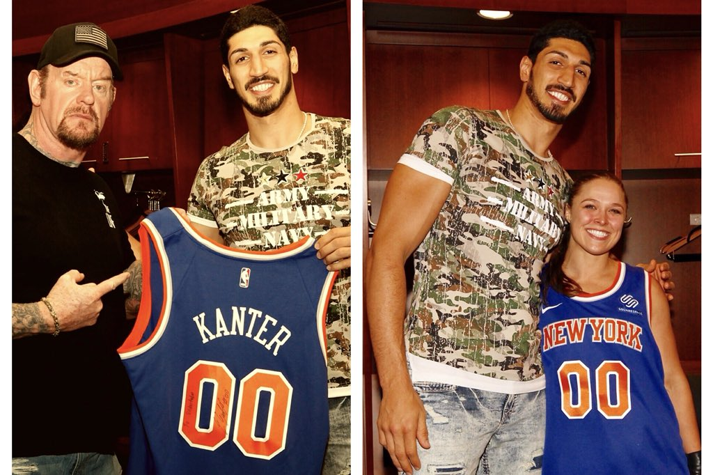 newest collection 583f4 7d627 NEW YORK KNICKS on Twitter: