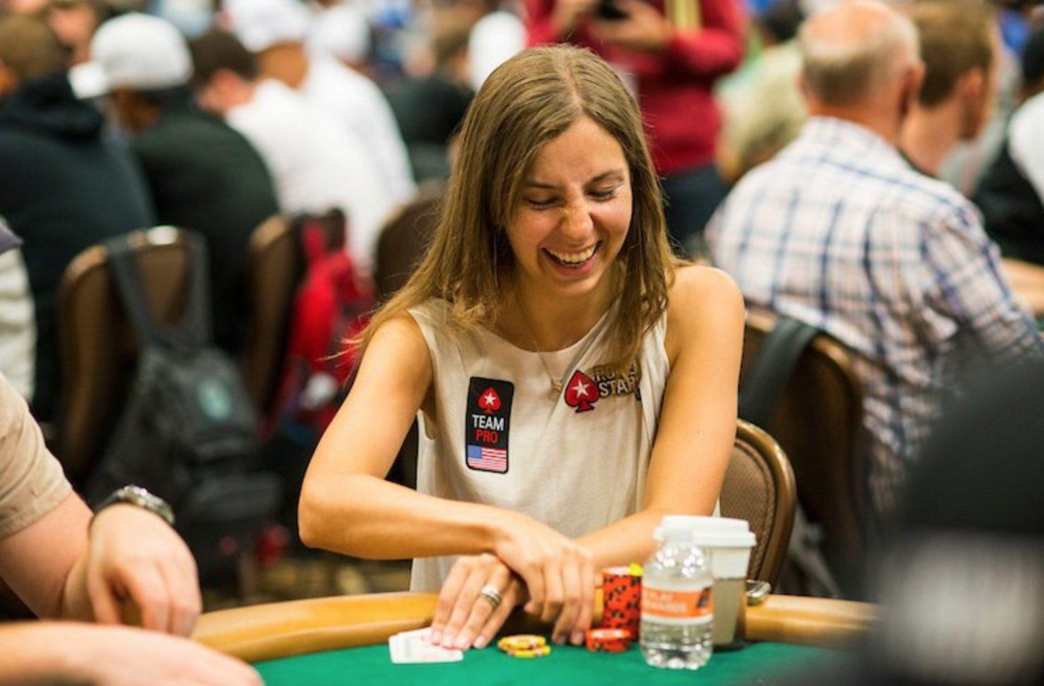 Putting players on tilt poker installer un jeu de poker gratuit