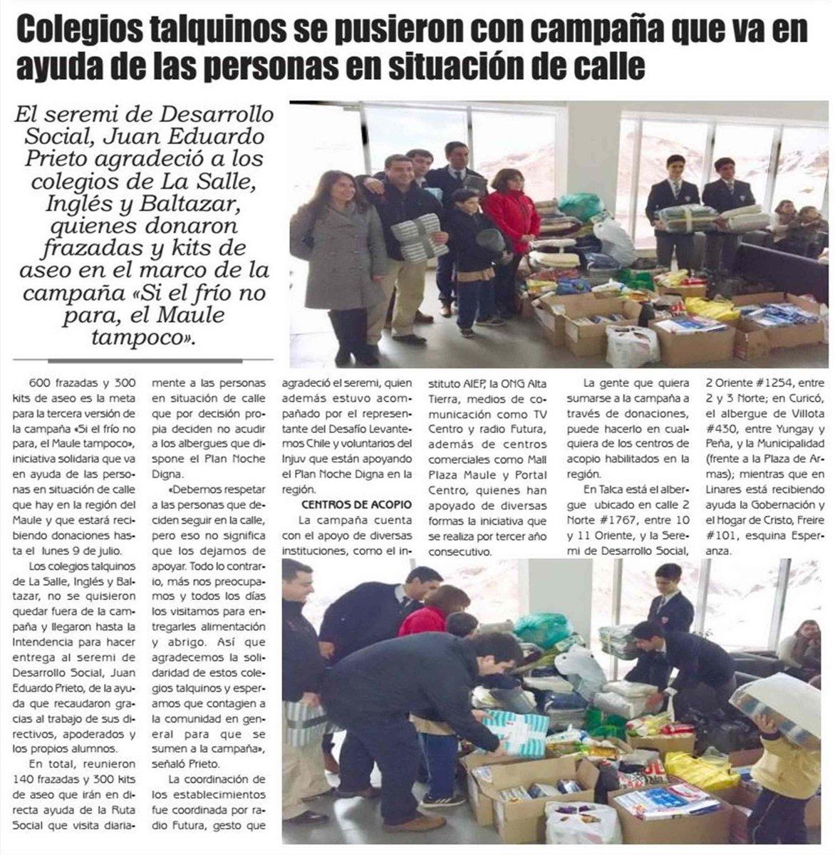 Caritas Linares (@caritaslinares) | Twitter