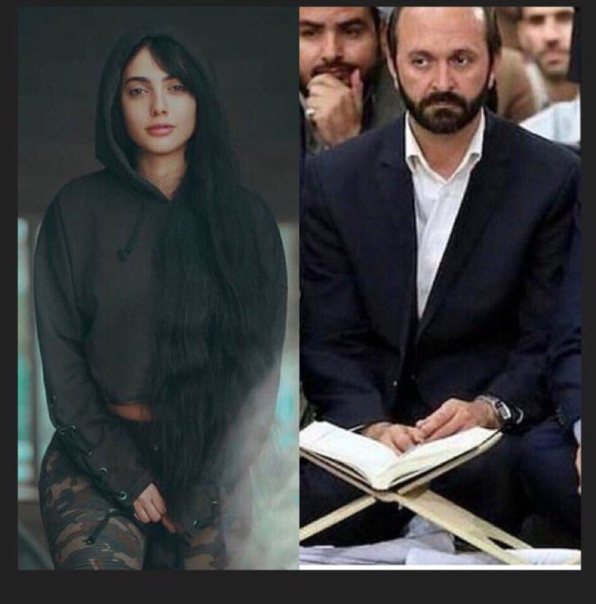 Nazanin Boniadi on Twitter:
