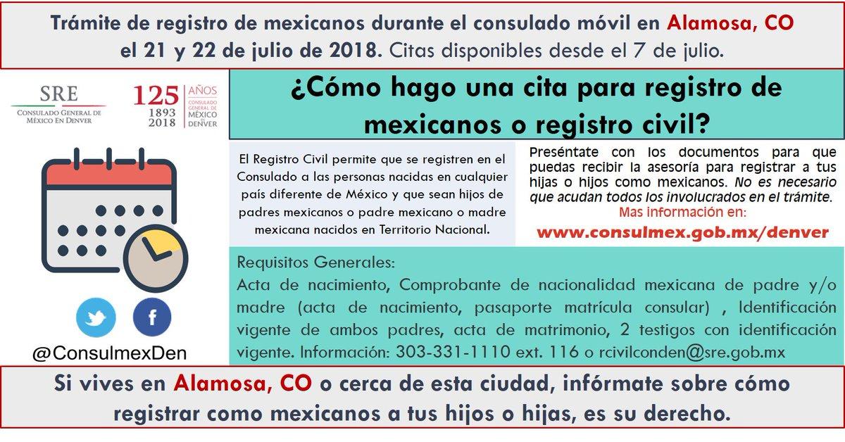 Perfecto Certificado De Nacimiento Del Registro Del Condado De Los ...
