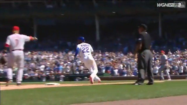 Head in the game. #EverybodyIn https://t.co/kUfFboMWya