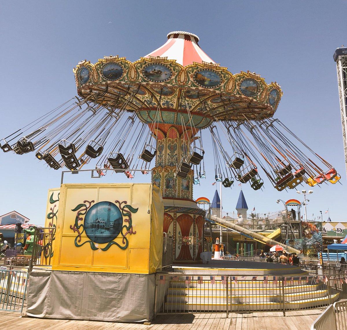 casino beach pier seaside heights nj