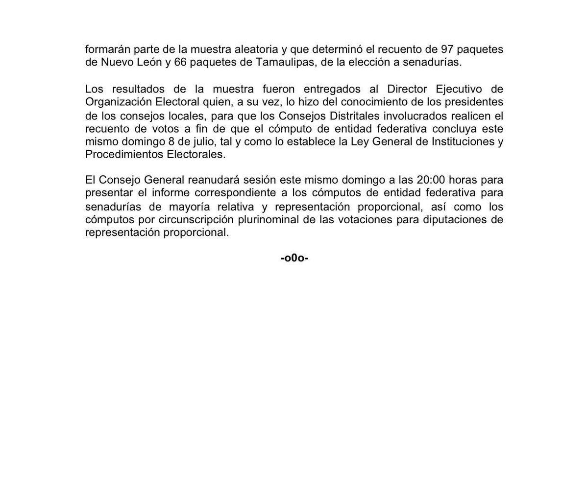 Famoso Canadá Reanudar Muestras Friso - Colección De Plantillas De ...