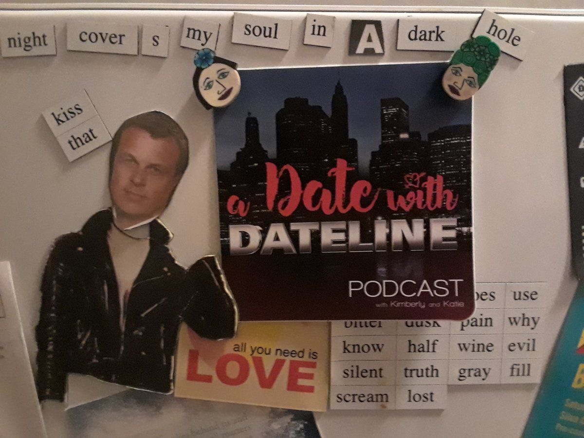 Satire dating, Modern dating day, South dating wales