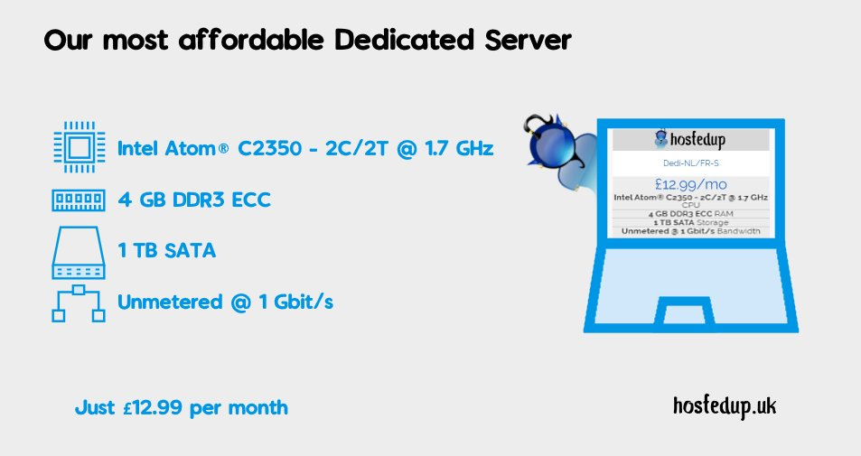 Dedicated server kazakhstan m