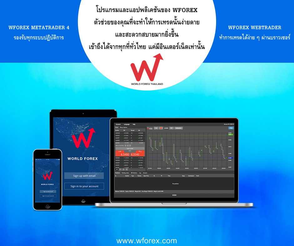 Worldforex.ua акции зил