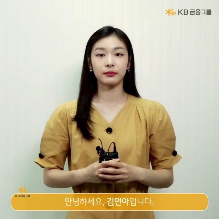 Юна Ким - Страница 5 Dho7Z31VMAABX0_