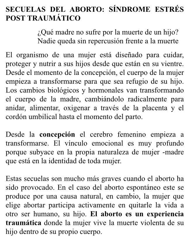 Dorable Cuerpo Femenino Dentro De Colección - Imágenes de Anatomía ...