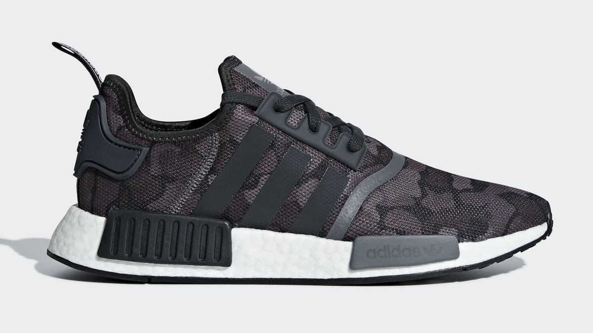 separation shoes ecb36 668c2 adidas has you covered if you missed out on bape nmds