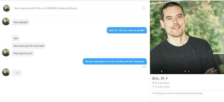 frog dating site hvordan man markedsfører dit dating site