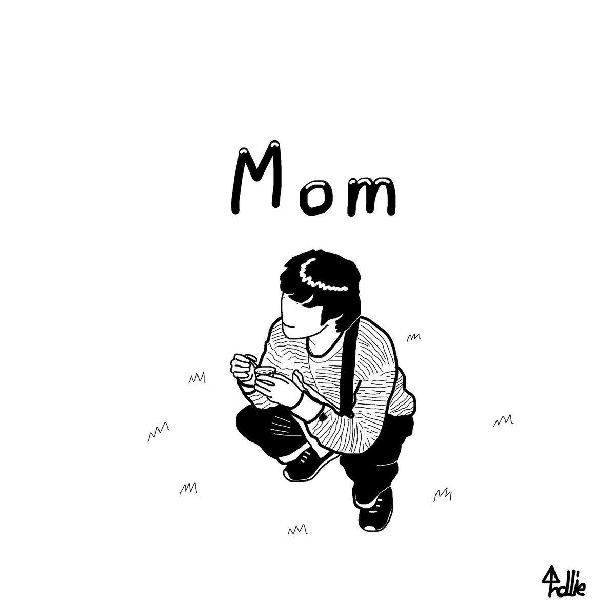 "44nollie on twitter: ""@karibe_mom #サブカル #サブカルクソ女"