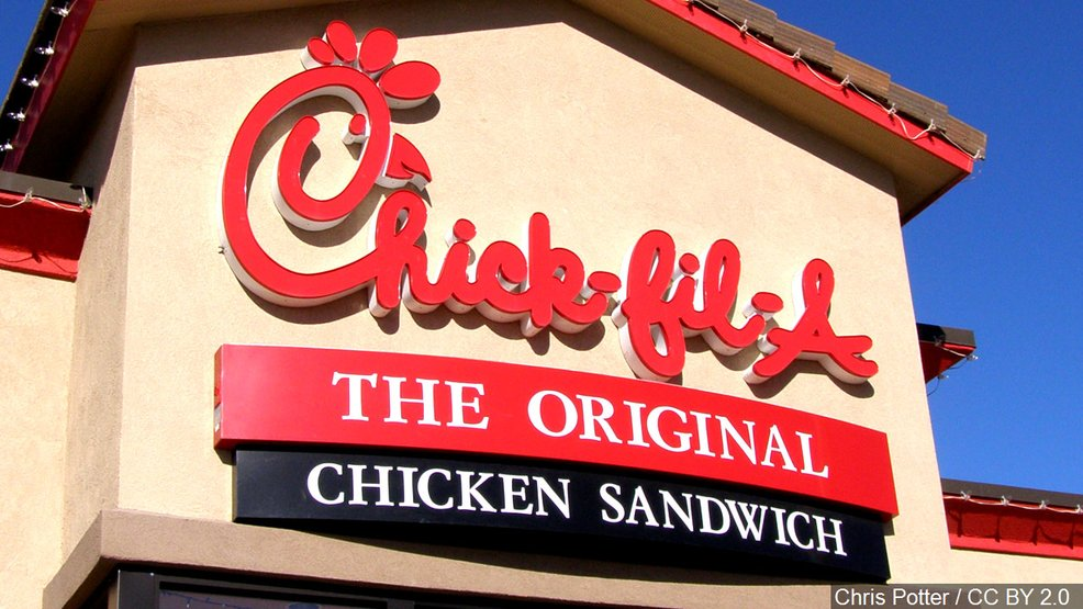 Jul 04,  · Watch video · Chick-fil-A locations, for example, are open on July 4 only from a.m. to 6 p.m. Sam's Club closes early on the Fourth of July as well, with stores shutting their doors at 6 p.m. rather than p.m. like usual. Some IKEA stores also close on July 4 earlier than usual (6 p.m. rather than 9 p.m.), though Fourth of July hours vary by location.