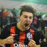 #FutsalSL Twitter Photo