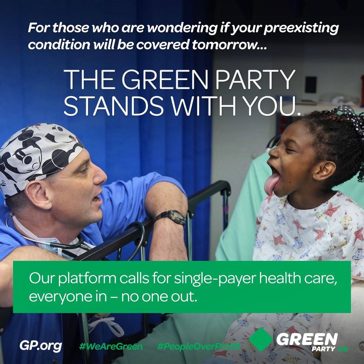 Ventura Green Party (@VtaCAGreens) | Twitter