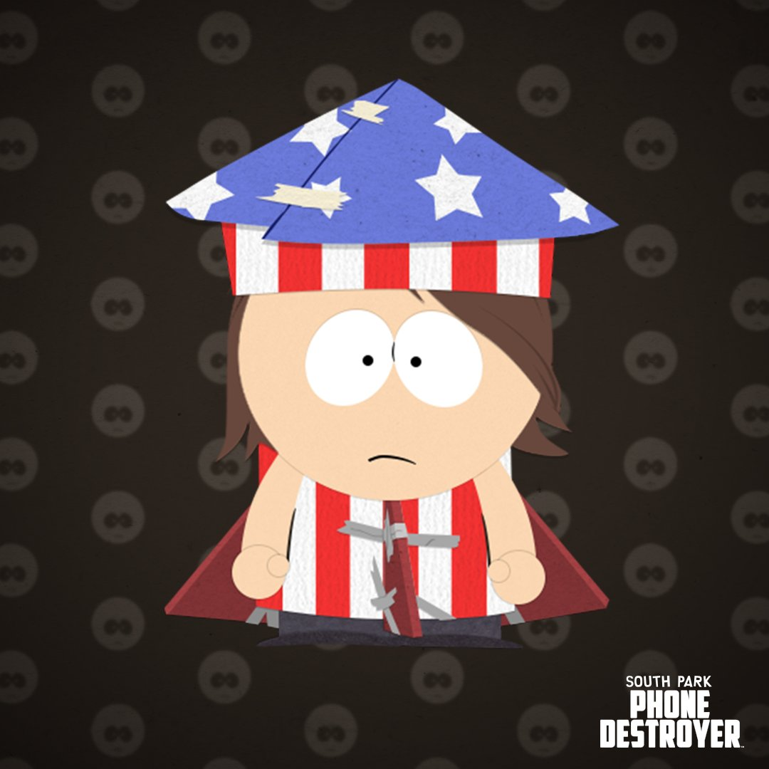 DhoYJ86X4AAAc7m south park (@southpark) twitter
