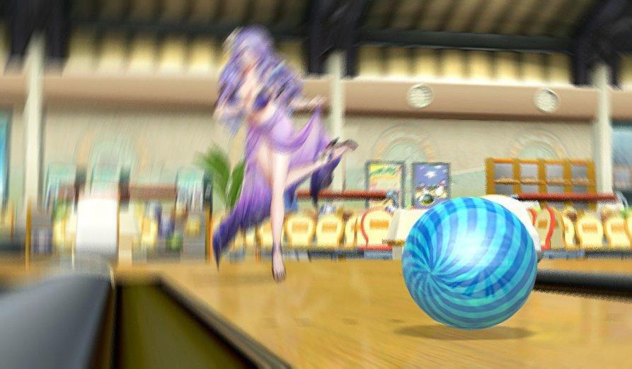 Wii Sports Theme Tune