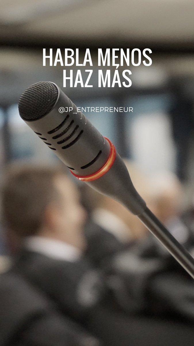 José Pérez Entrepreneur (@jpentrepreneurr) on Twitter photo 2018-07-09 04:09:37