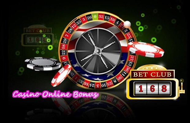 Agen Casino Bonus Besar Besaragen Twitter
