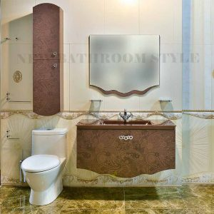 We offer in our showroom and our website literally hundreds of options to choose bathroom vanities from as well as first-class Consultants in our showroom ... & New Bathroom Style (@NewBathroom11) | Twitter