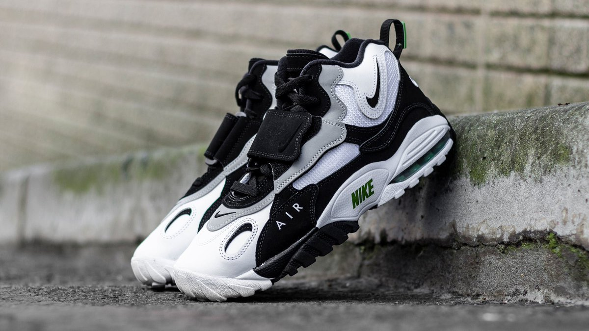 Nike Air Speed Turf 2018 Releases - Musée des impressionnismes Giverny ed86982318cb4