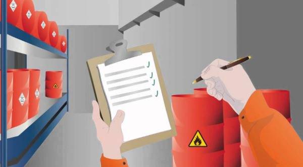 test Twitter Media - Riesgos para la #salud de los trabajadores derivados de la exposición a sustancias peligrosas. #culturapreventiva #saludlaboral #prevención #PRL #riesgoslaborales https://t.co/V2S03vpxD7 https://t.co/quTAVKNYYc